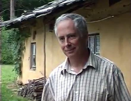 Emission sur JuraWebTV : Les Conteurs du Pays de Chaux